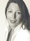 Die Autorin des Blogs - Petra Markgraf